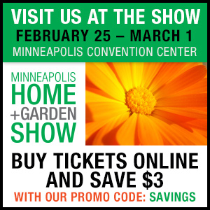 Home and Garden Show
